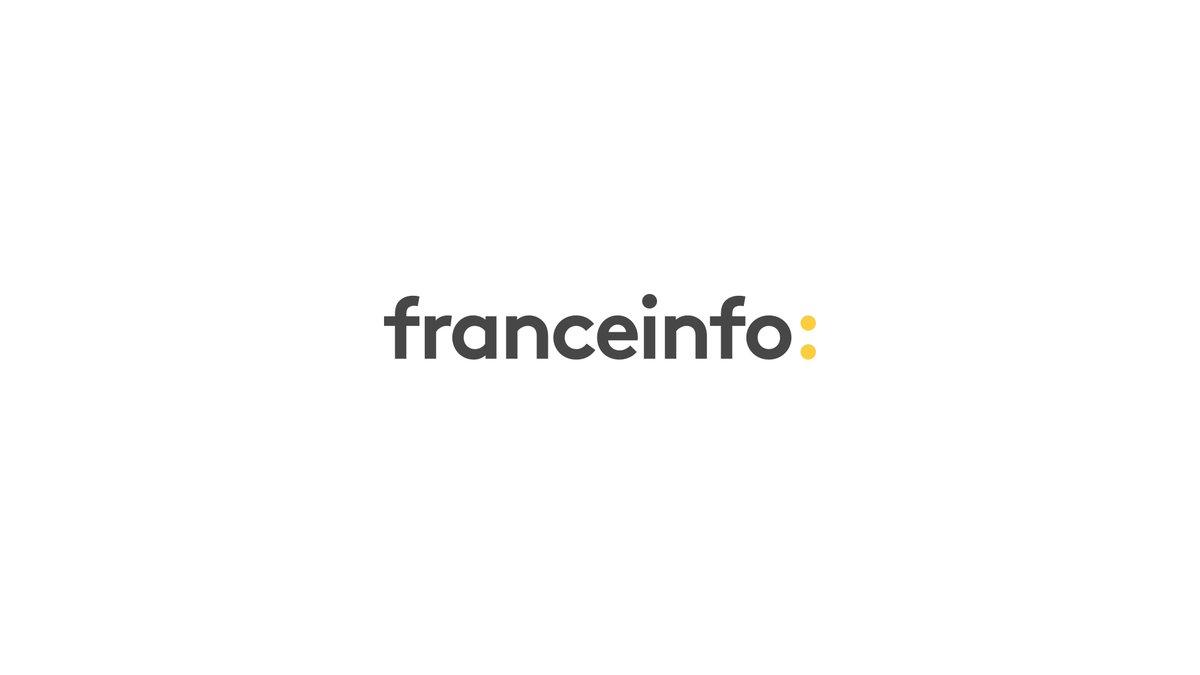 You are currently viewing Le phare et le fort du Petit-Minou dans des reportages de France Info