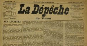 """Read more about the article Naufrage de """"La Janny"""""""