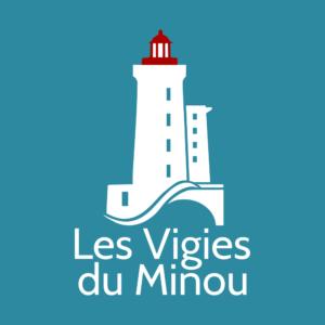 """Read more about the article Création de l'association """"Les Vigies du Minou"""""""
