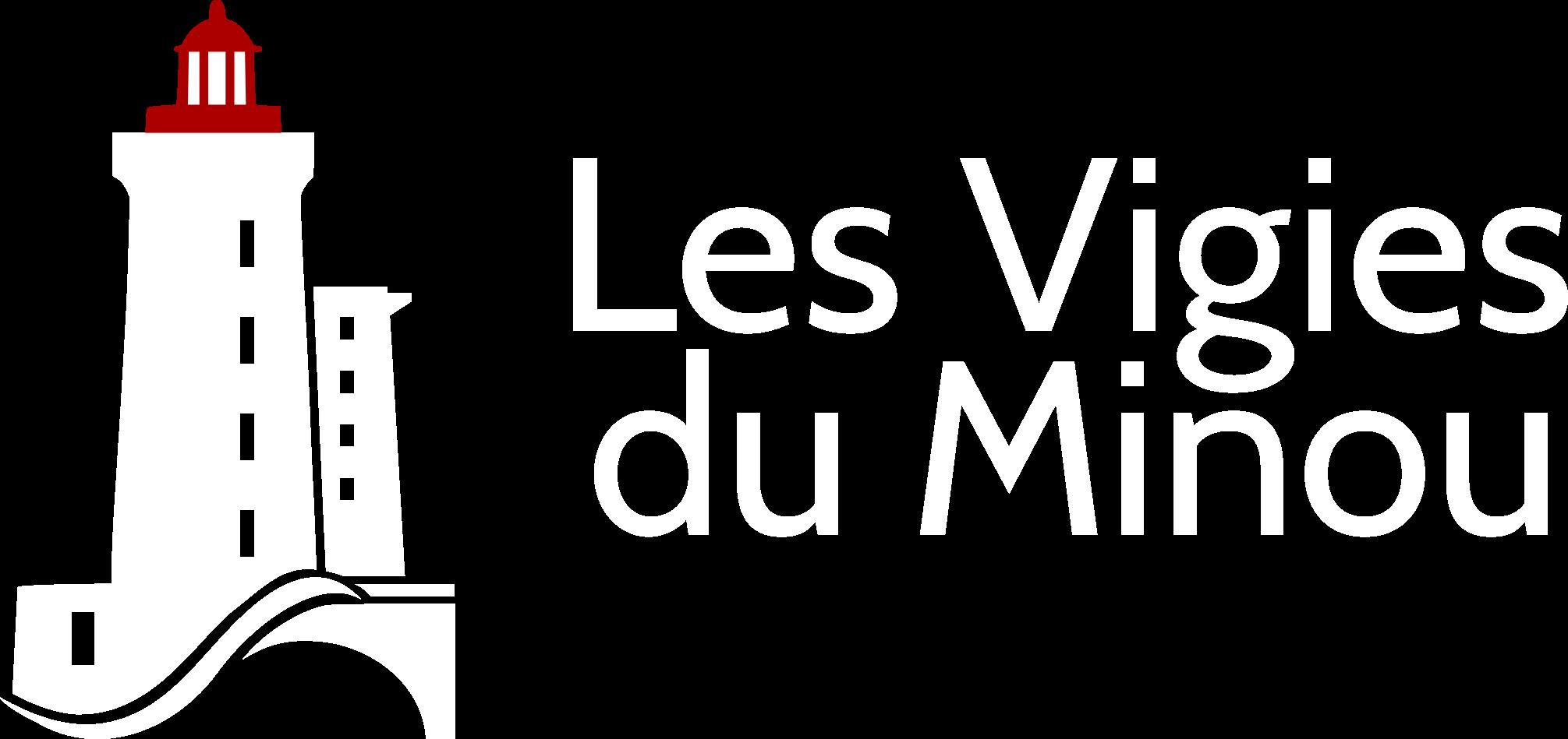 Les Vigies du Minou
