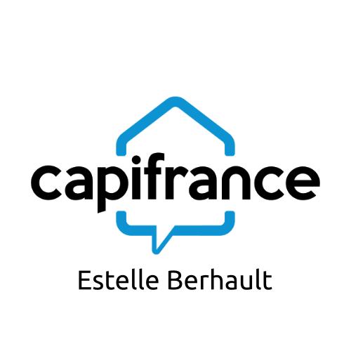 Capifrance / Estelle Berhault