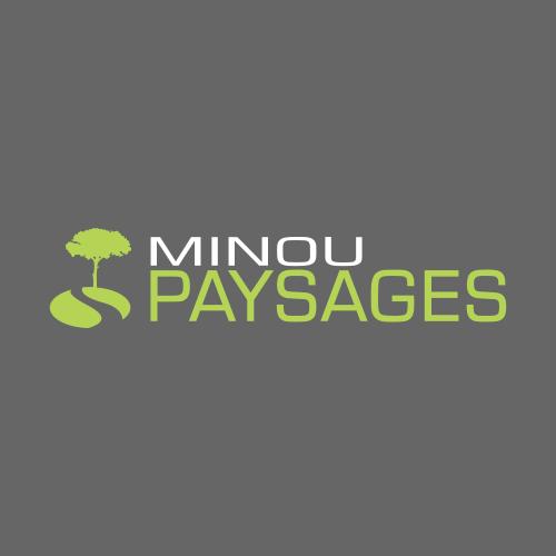 Minou Paysages